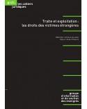 Traite et exploitation : les droits des victimes étrangères (ebook PDF)