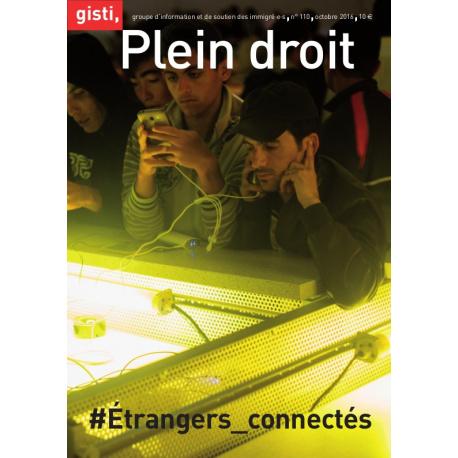 Étrangers_connectés