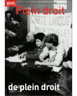 De plein droit (ebook PDF)