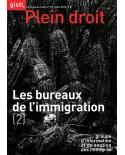 Les bureaux de l'immigration, 2 (ebook PDF)