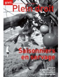 Saisonniers en servage (ebook PDF)