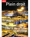 Liberté de circuler, un privilège (ebook PDF)