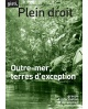 Outre-mer, terres d'exception