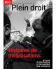 Histoires de mobilisations