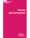 Cartes pluriannuelles (ebook PDF)