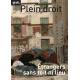 Étrangers sans toit ni lieu (ebook PDF)