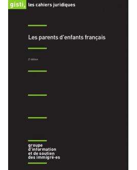 Les parents d'enfants français, 2e édition (ebook PDF)