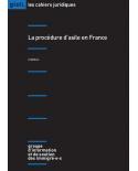 La procédure d'asile en France, 2e édition