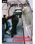 Politiques d'expulsion