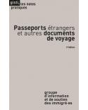 Passeports étrangers et autres documents de voyage, 2e édition (ebook PDF)
