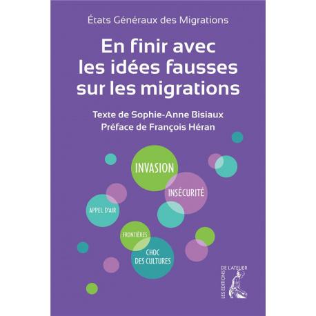 En finir avec les idées fausses sur les migrations (EGM)