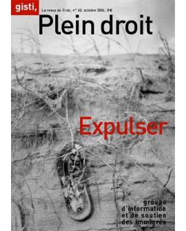 Expulser