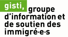 La boutique du Gisti